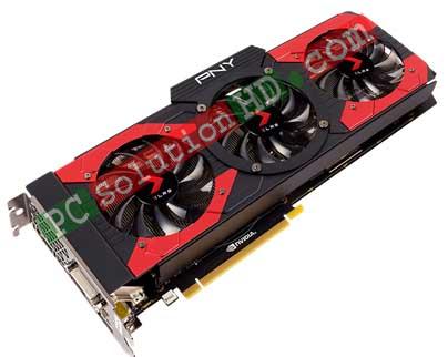 Graphics PCsolutionHD.com