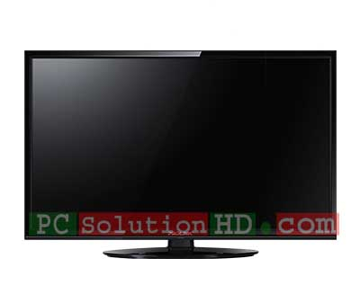 LED Monitor PCsolutionHD.com