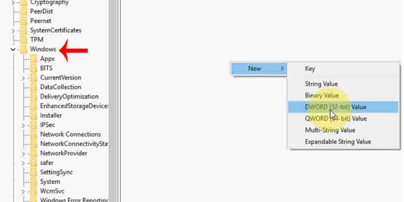 Registry-Editor333