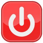 Shutdown PC with timer or Shutdown PC With Timer using CMD