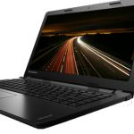 Lenovo Ideapad 100-14IBY (80MH006LIN) Laptop Full Specification