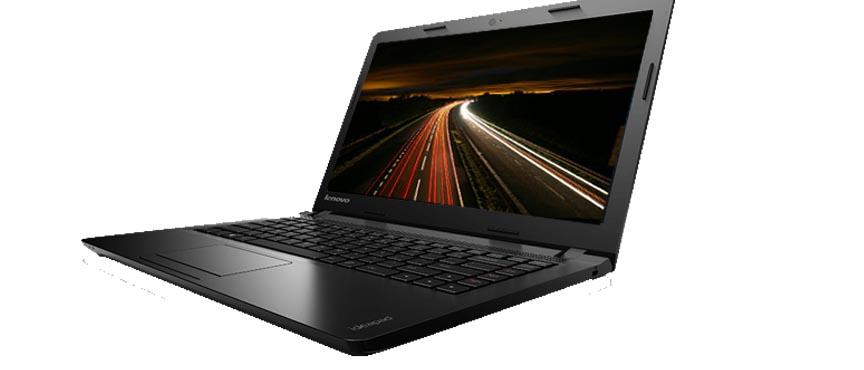 Lenovo Ideapad 100-14IBY (80MH006LIN) Laptop