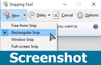 Screenshot logo PCsolutionHD.com