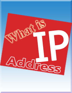 What is IP Address www.PCsolutionHD.com