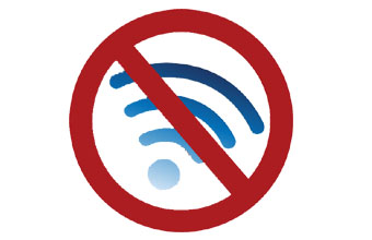 WiFi is Dangerous for human health WiFi Dangerous-Logo PCsolutionHD.com