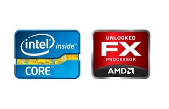 7 Best Processors For Gaming In 2018