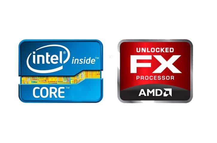 7 Best Processors For Gaming In 2018 PCsolutionHD.com