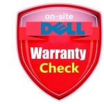 Dell Warranty LookUp system in easy way