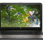 HP 15-AY019TU Laptop Review, Price, Specifications, and Features