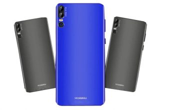 Huawei P30 Release Date, Price, Review, features & Specifications