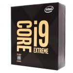 Intel Core i9-8950HK Processor PCsolutionHD.com