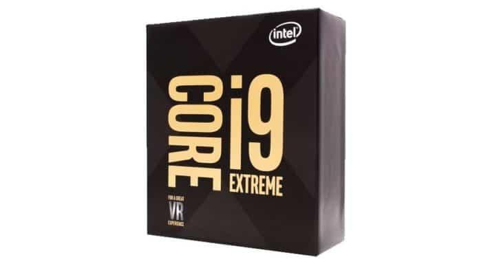 Intel Core i9-8950HK Processor PCsolutionHD.com