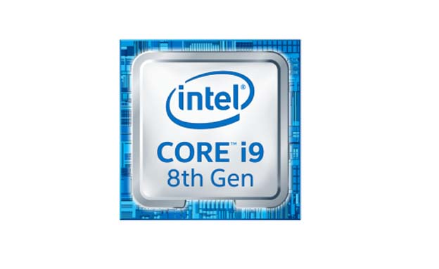 Intel Core i9 8th generation PCsolutionHD.com