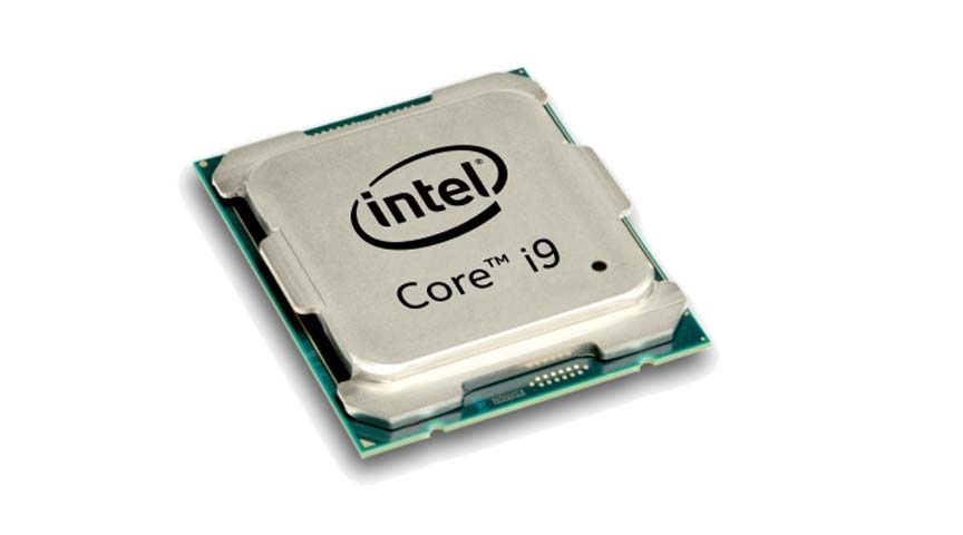 Intel Core i9 Processor PCsolutionHD.com