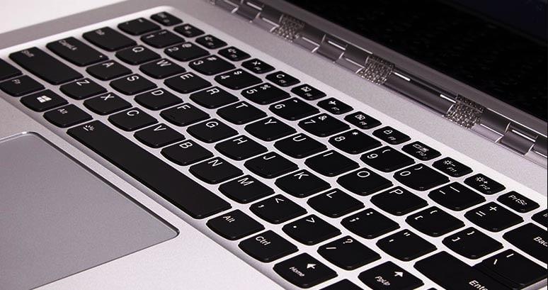 Lenovo Yoga 910 Laptop Keyboard PCsolutionHD.com
