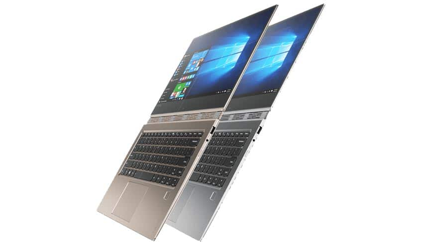 Lenovo Yoga 910 Laptop Price, Specifications, and Features PCsolutionHD.com