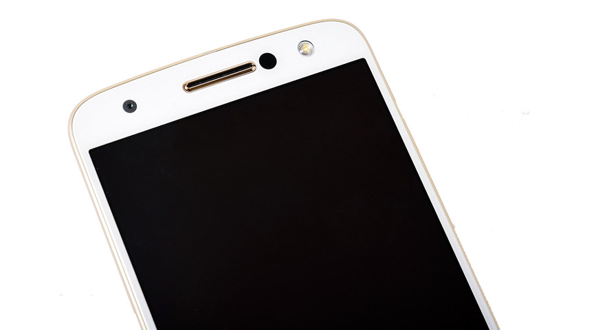 Motorola Moto G7 Release Date Price Specification Features