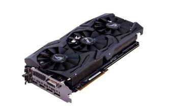 NVIDIA GeForce GTX 2080 Ti Graphics Card Release Date, Price & Features