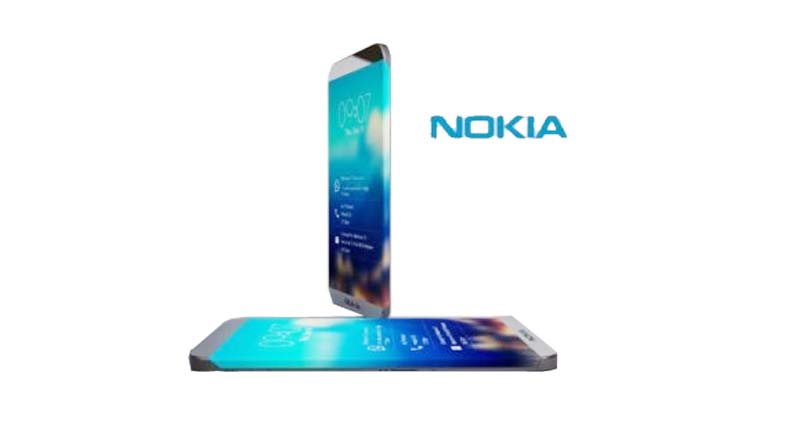 Nokia Edge Max 2018 PCsolutionHD.com