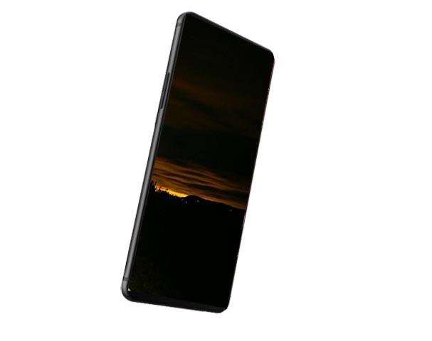 Nokia McLaren Xtreme 2018