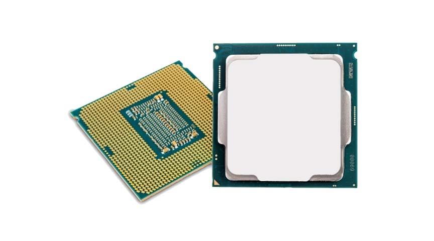 Processor PCsolutionHD.com