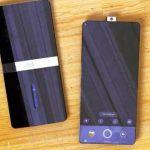 Xiaomi Mi MIX 3 Envision Picture