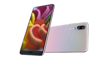 Huawei Mate 20 Lite Release Date, Features, Specifications