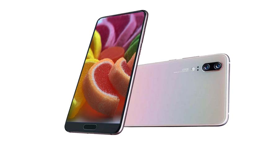 Huawei Mate 20 Lite Photo PCsolutionHD.com