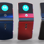 Motorola RAZR V4 Release Date, Price, Review, Features, and Specifications