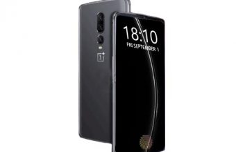 OnePlus 6T Release Date, Price, Review, features, and Specifications