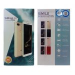 SMILE Q4 Price in Bangladesh, India, Pakistan & USA with Full Specification