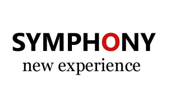Symphony all Mobile Phone