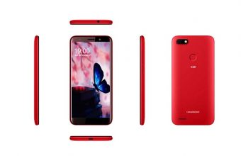Symphony i120 Price, Full Specification, Features