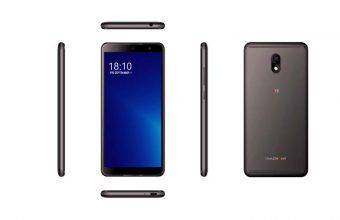 Symphony i75 Price, Full Specification, Features