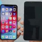 Apple iPhone 11 Release Date, Price, Review, Features, and Specifications