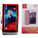 iTel S11 Pro Price in Bangladesh, India, Pakistan, USA with Specifications