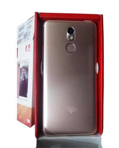 iTel S11 Pro Price and Full Specification 1