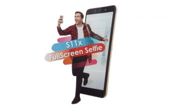 iTel S11x Price, Specifications, Features