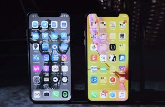 Apple iPhone XS Price, Features & Full Specification