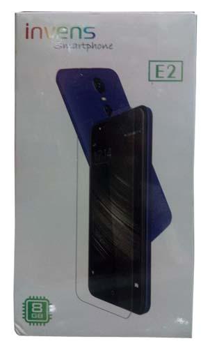 Invens E2 Smartphone