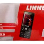Linnex LE 33 Price in Bangladesh, India, & Pakistan with Full Specification