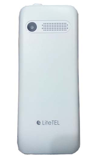 Lite TEL B3 Photo PCsolutionHD.com