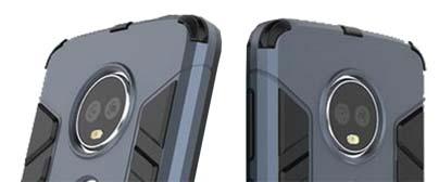 Motorola Moto G30 Camera PCsolutionHD.com