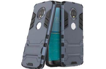 Motorola Moto G30: 8GB RAM, 5000mAh Battery & More