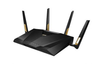 ASUS RT-AX88U AX6000 Wireless Router Price & Features