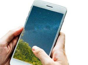HTC U13: 8GB RAM, 52MP Camera, 6100mAh Battery