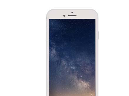 HTC U13 Photo