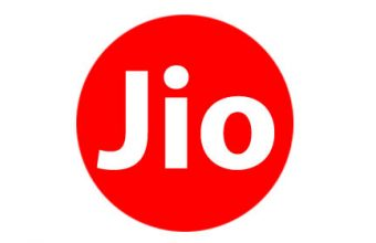 Jio Net Packs: Jio Internet Plans, Offers, Price & More