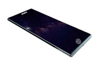 Nokia Maze Max 2019: 10GB RAM, 41MP Camera, 7100mAh Battery