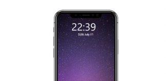 Nokia Maze Pro Image